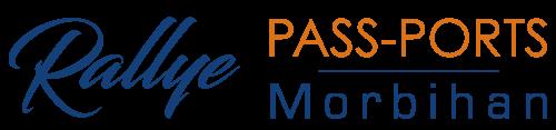 Rallye Pass-Port Morbihan